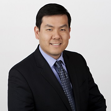 Dennis Yu, CEBS