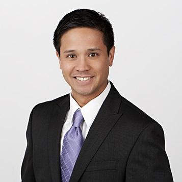 Ryan Nicasio, CEBS