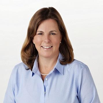Kathryn Cannie