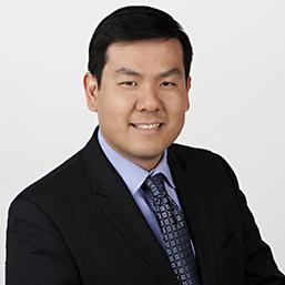 Dennis Yu, CEBS