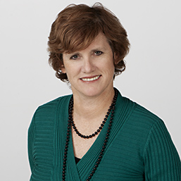 Maureen Toal